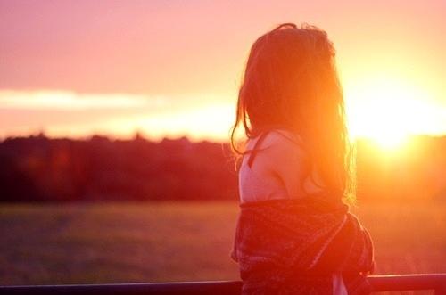 beautiful-girl-photography-sunset-Favim.com-129861