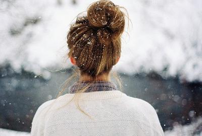 christmas-girl-photography-snow-Favim.com-1624750