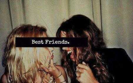 best-friends-bff-earth-life-Favim.com-868347